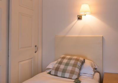 bedroom2-detail