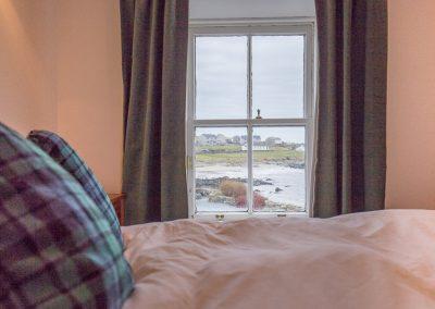 bedroom3-view