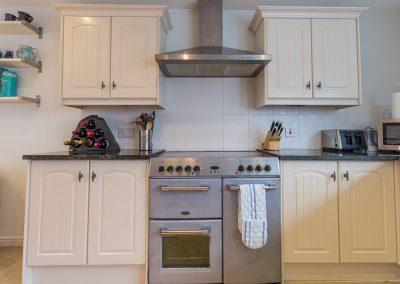 kitchen-detail